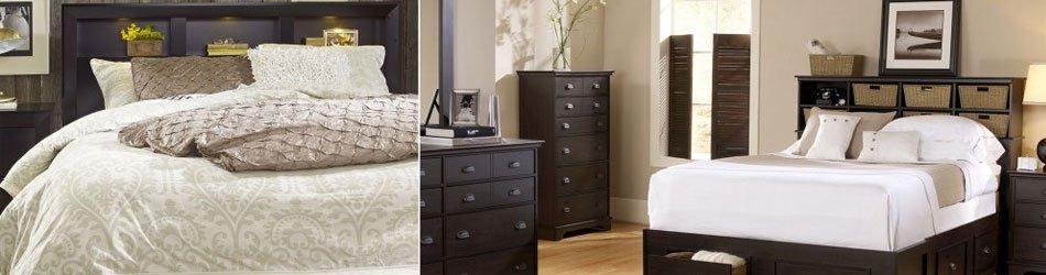 Attirant Shop Lang Furniture
