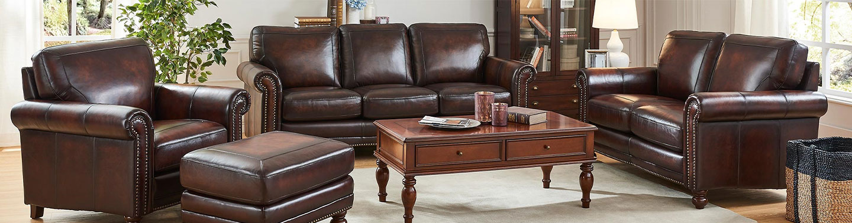 Leather Italia Usa In Cedar Rapids Marion And Iowa City Iowa