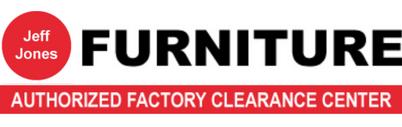 Jeff Jones Furniture Logo